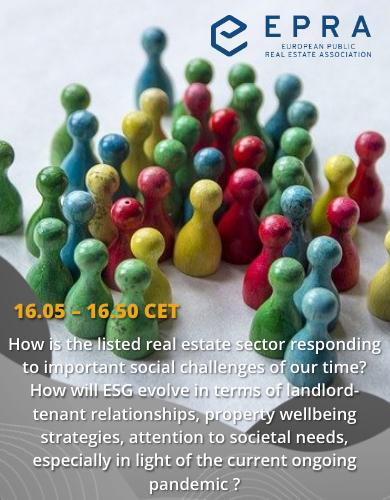 Session 4 ESG summit-Max-Quality.jpg