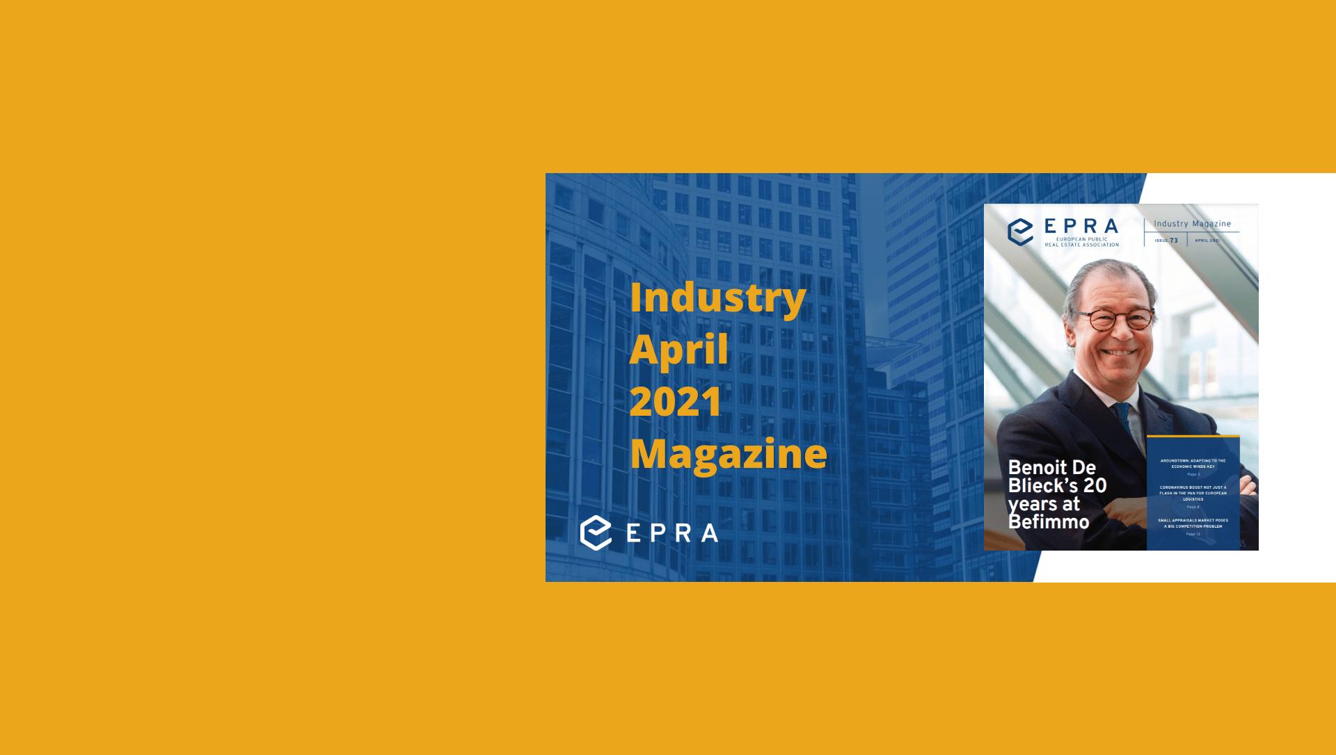 EPRA Magazine April 2021 homepage slider 19201086.png