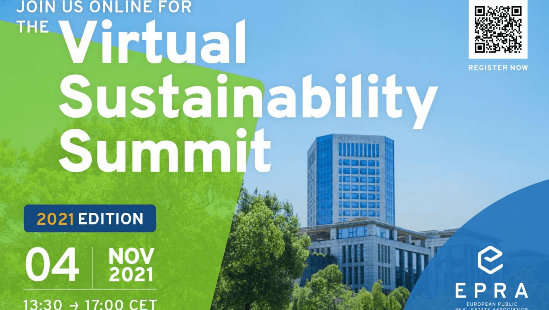 Sustainability Summit 2021 homepage slider 19201086 (1).png