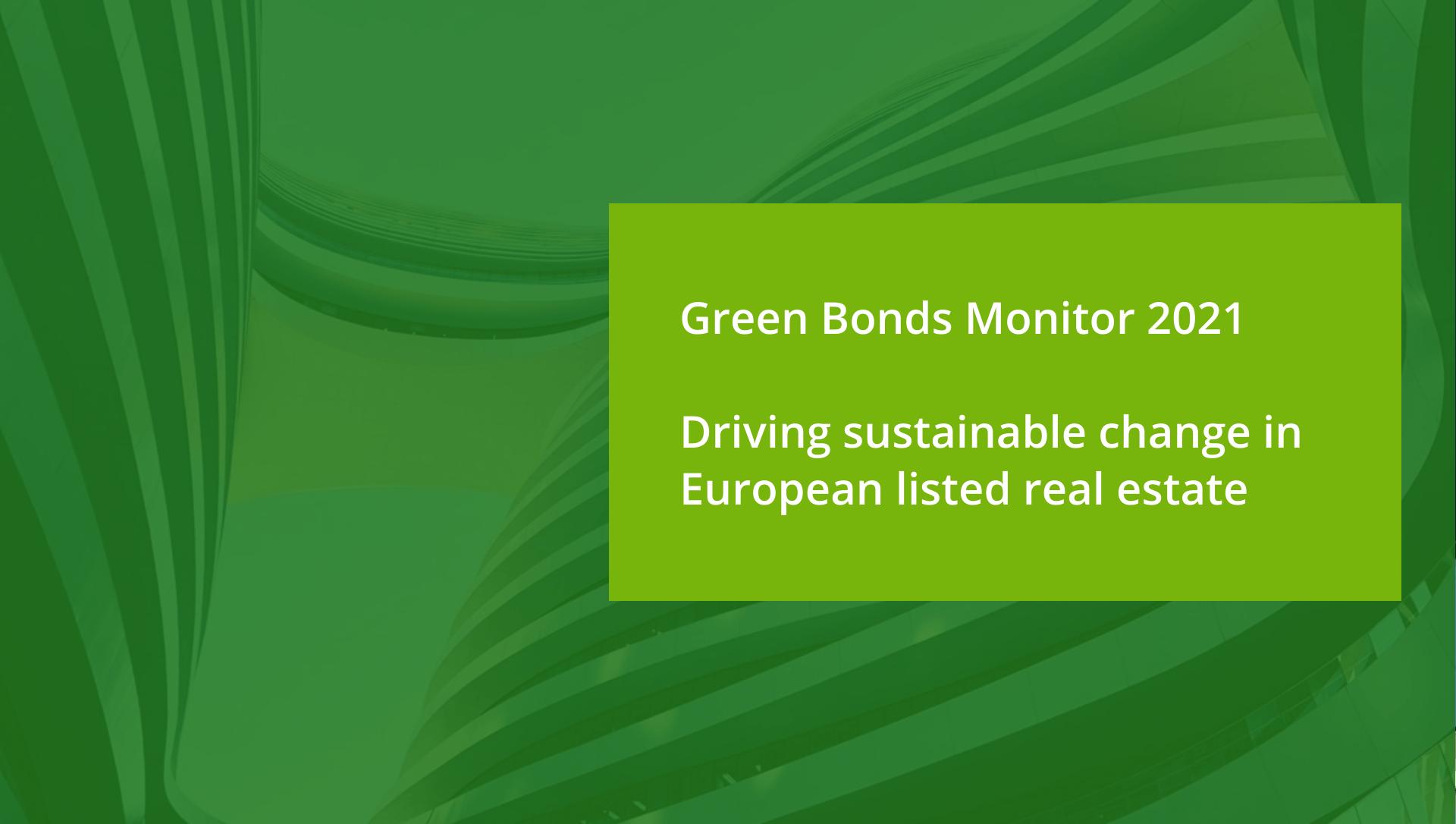 Green bonds homepage slider 19201086 (1).png
