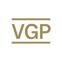 vgp logo square.jpg