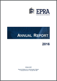 annual-report-2016.png