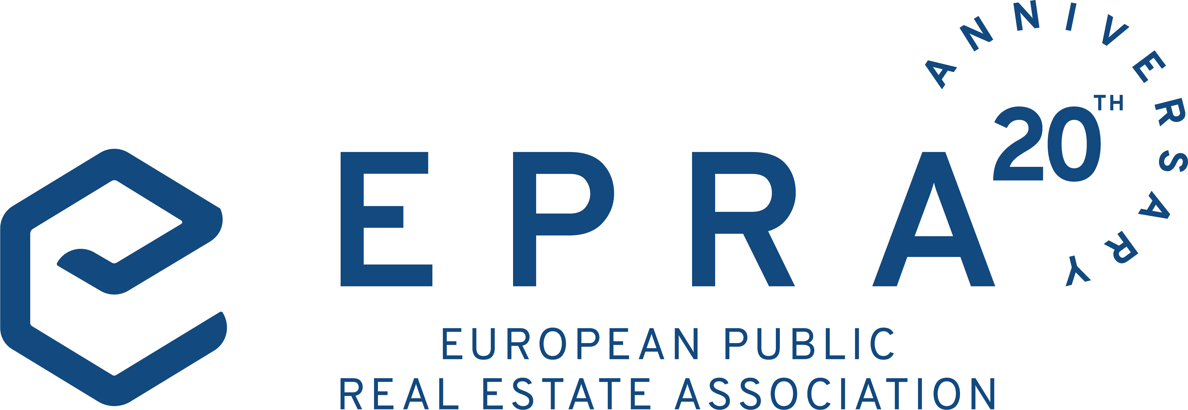 EPRA-20th-anniversary-logo-horizontal-lockup-blue.png