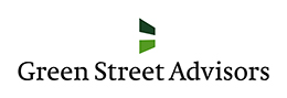 greenstreet_logo_color_jpg.jpg