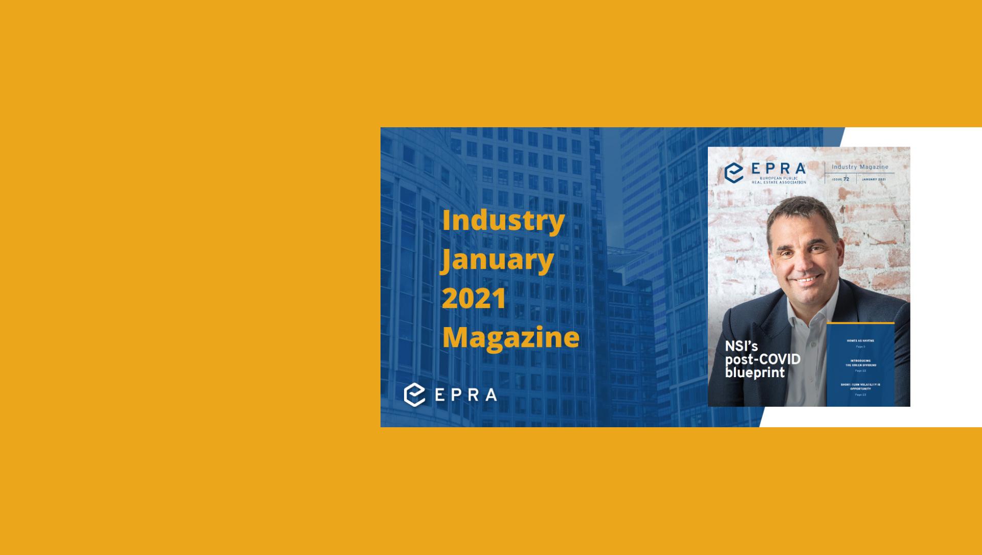 EPRA Magazine homepage slider 19201086-Max-Quality.jpg