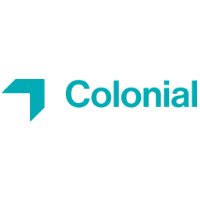 colonial logo square.jpg