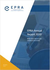 EPRA Annual Report 2020.PNG