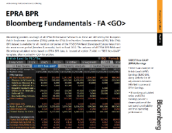 Bloomberg EPRA BPR Coverage 2012-2018.PNG