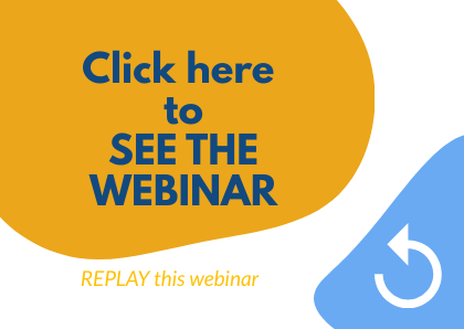 SEE WEBINAR REPLAY-Max-Quality.jpg