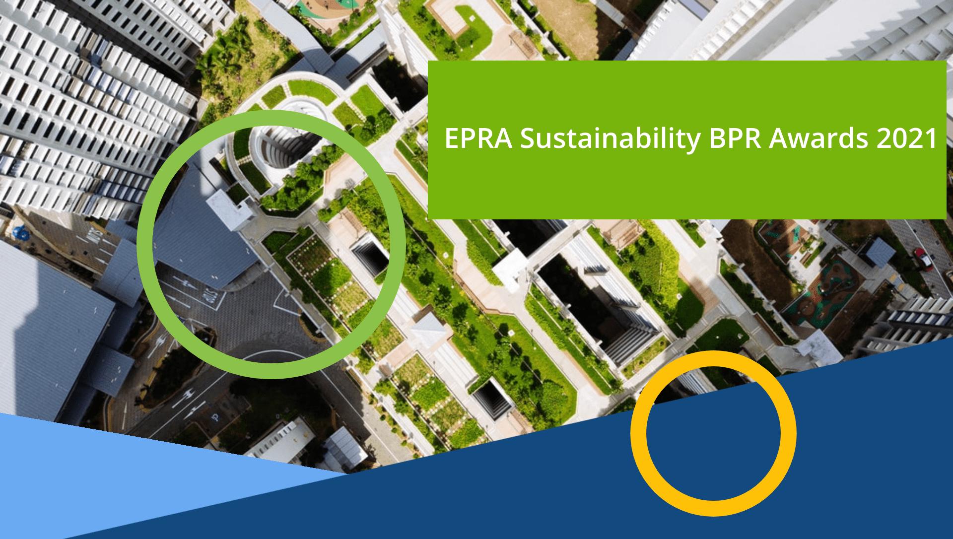 EPRA sBPR 2021 homepage slider 19201086.png