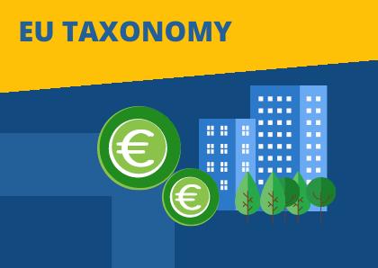 EU Taxonomy 420 x 298.png