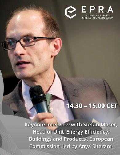 session 2 ESG summit-Max-Quality.jpg