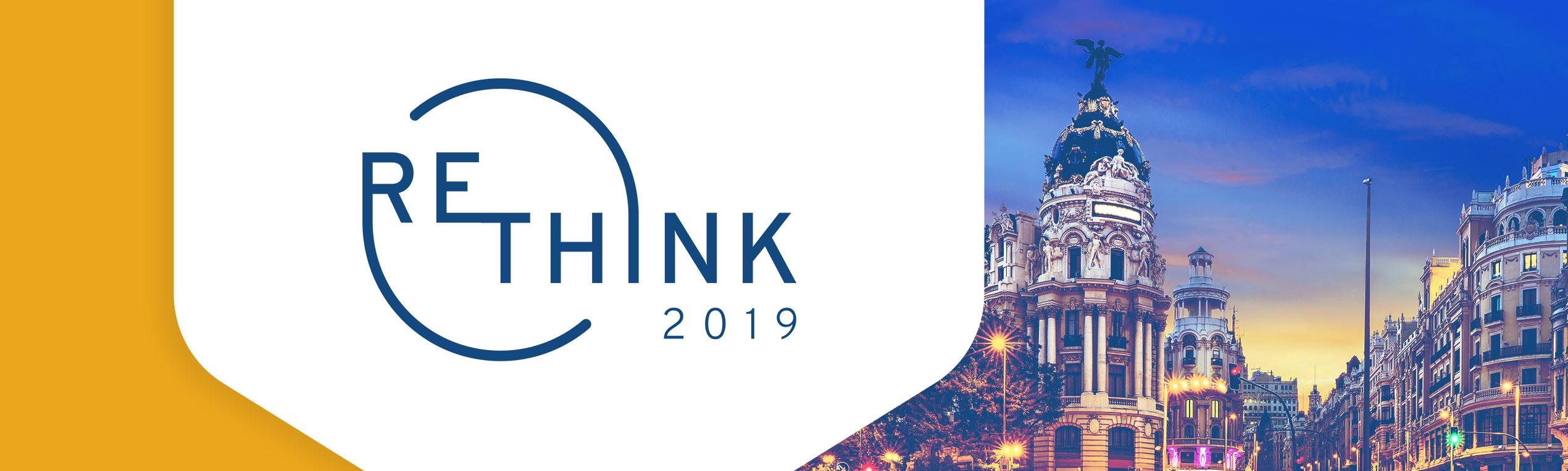 Conference 2019 :: EPRA - European Public Real Estate