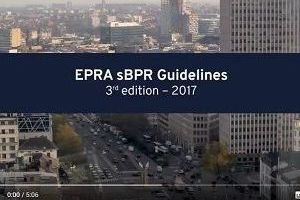 EPRA_sBPR_Guidelines_video.JPG