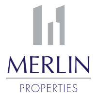 merlin prop logo square.jpg
