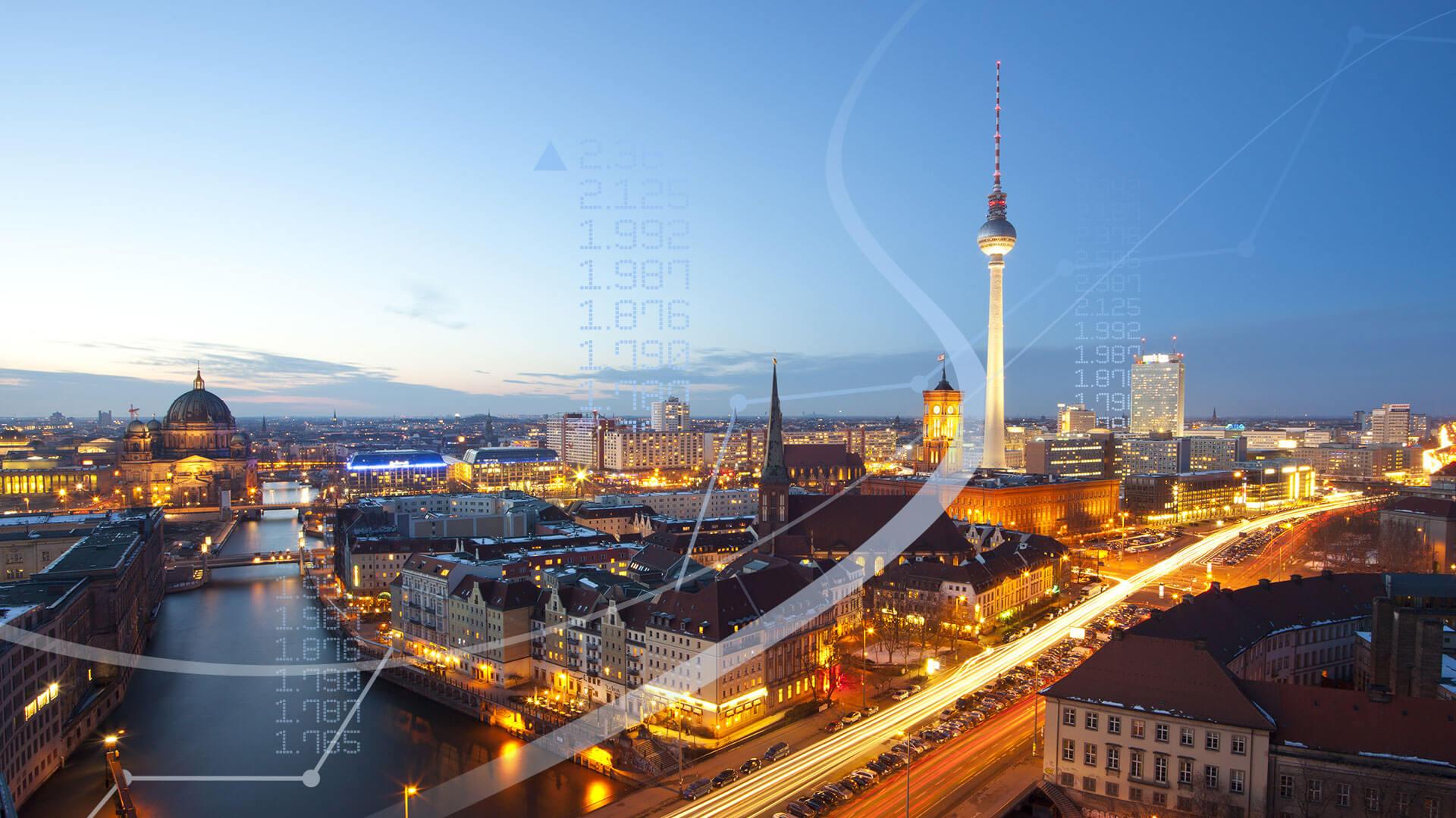 EPRA-Conference-Berlin-top-banner-V01[4].jpg