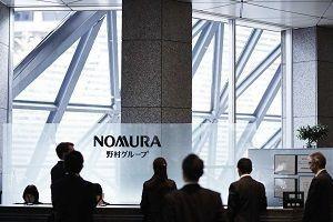 nomura_tokyo_1.jpg