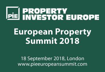 Sector-wide events :: EPRA - European Public Real Estate