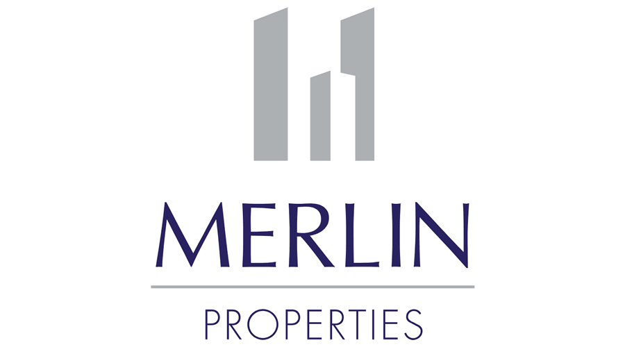 merlin-properties-logo-vector.png