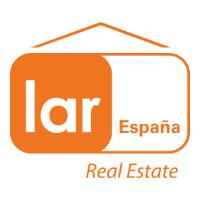 Paesta inmobiliaria en España palm