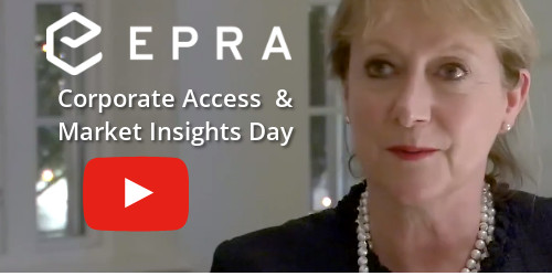 Corporate Access & Markets Insights Day Thumbnail.jpg