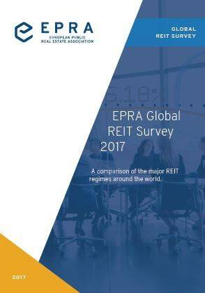reit survey cover.JPG