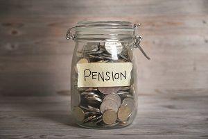 pensions.jpg