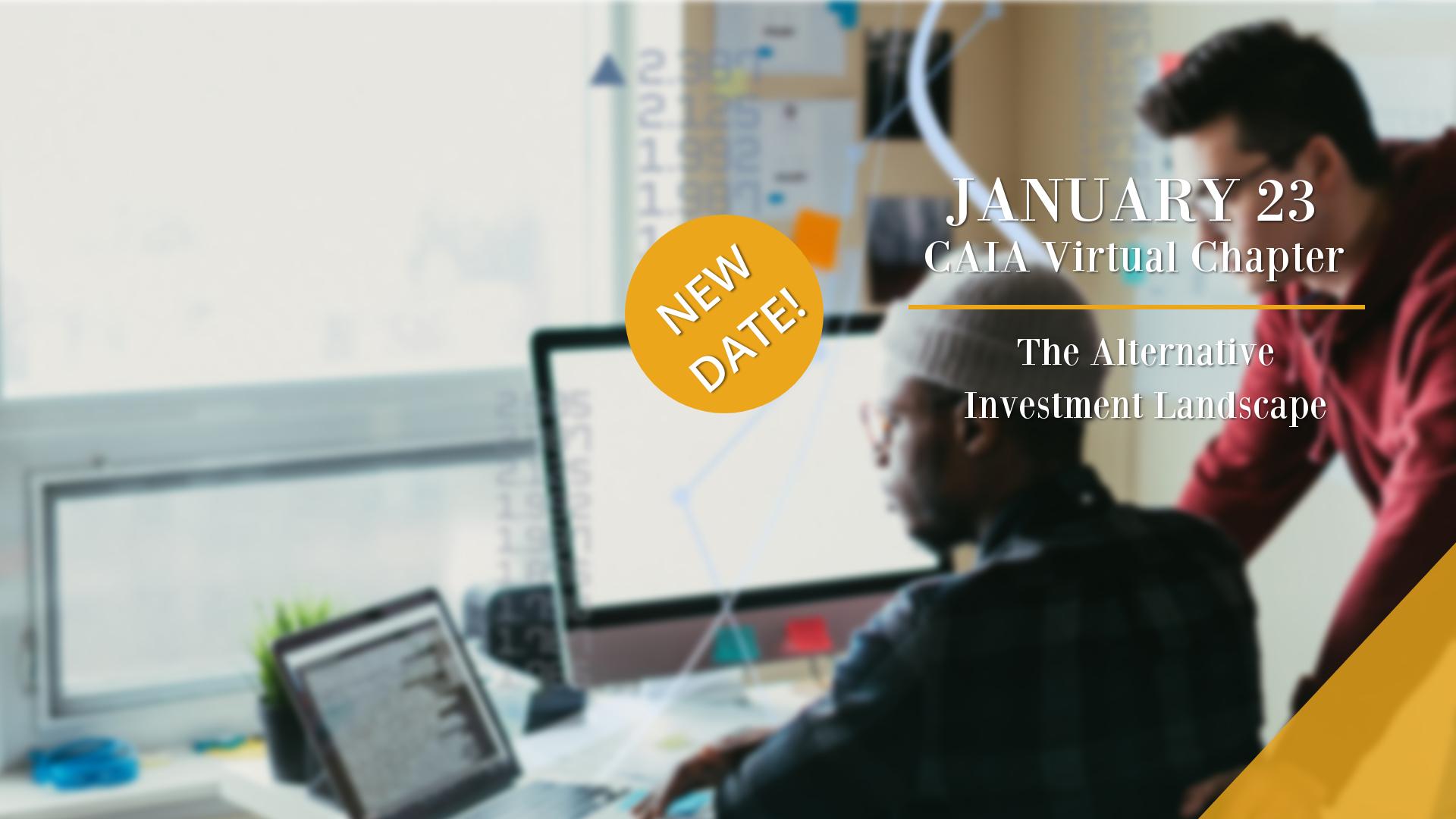 CAIA webinar homepage slider (new date).jpg